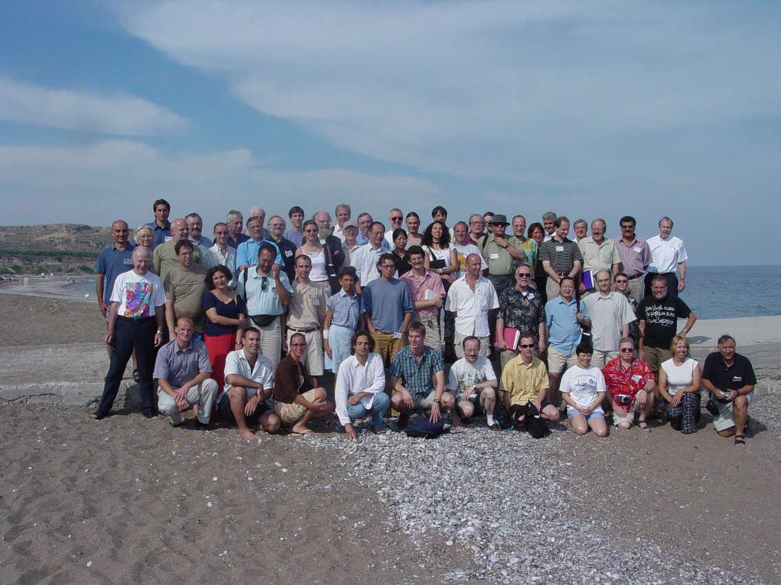 Epub Der Klimawandel: Sozialwissenschaftliche Perspektiven